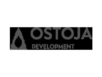 Ostoja Development