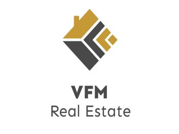 VFM Real Estate