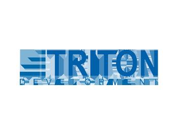 Triton Development S.A.