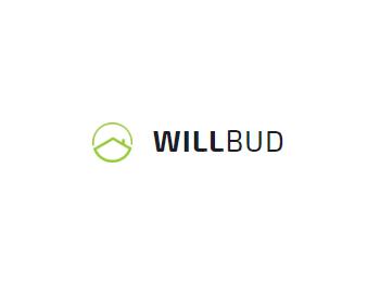 WILLBUD Sp. z o.o. Sp. k.