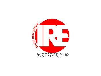 INREST GROUP