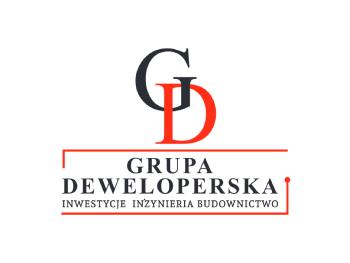 Grupa Deweloperska GD Sp. zoo