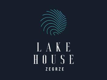 Lake House Zegrze