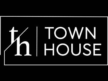 Town House Sp. z o.o.