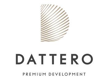 Dattero Premium Development