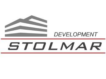 Stolmar Development Sp. z o.o.