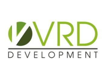 VRD Sp. z o.o. Poprzeczna Sp. K.