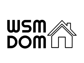 WSM DOM S.C.