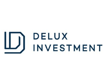 Delux Investment Sp. z o.o. Sp. K.