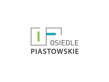 WMG Opole Sp. z o.o. Sp. K.