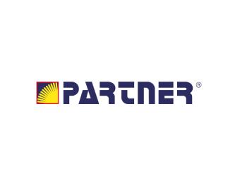 P.H.U. Partner
