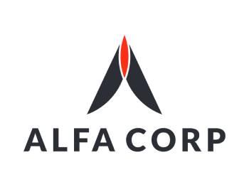Alfa Corp
