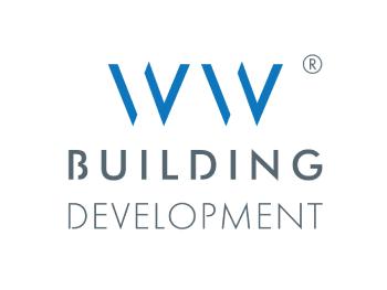 WW Building Development