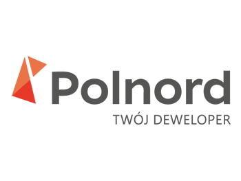 Polnord S.A.