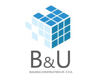 B&U Building Construction Sp. z o.o.