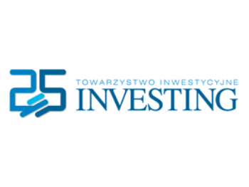 Towarzystwo Inwestycyjne Investing