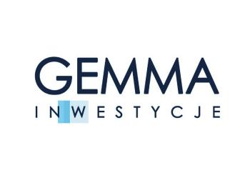Gemma Inwestycje