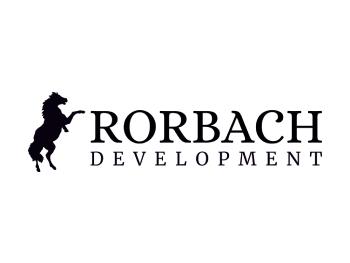 Rorbach Development Sp. z o.o.