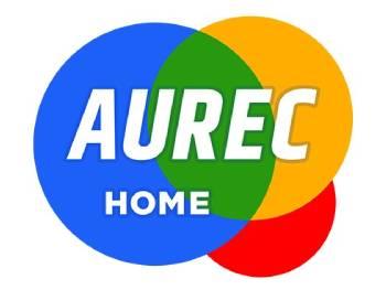 Aurec Home