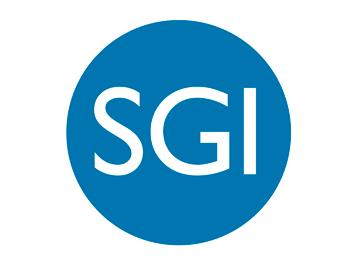 SGI Sp. z o.o.