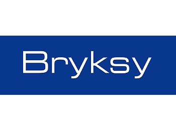 Bryksy