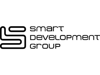Smart Development Group Sp. z o.o.