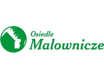 Osiedle Malownicze Sp. z o.o. Sp. K.