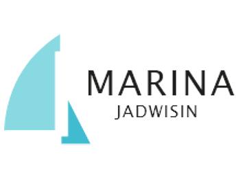 Osiedle Marina Jadwisin Iwaszkiewicz Sp. k.