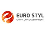 Euro Styl S.A.