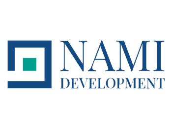 NAMI Development