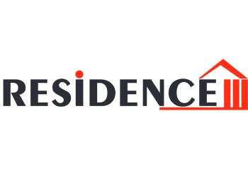 RESIDENCE III Sp. z o.o.